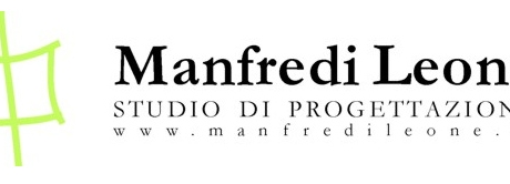 Manfredi Leone Studio