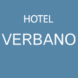 Hotel Verbano