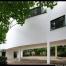 Villa La Roche1